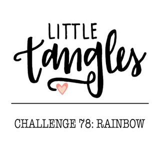 78 rainbow